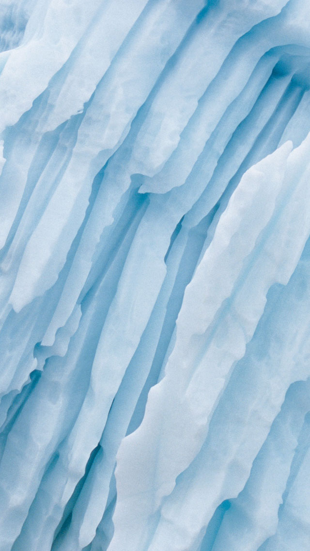 Download Ice Wallpaper Iphone Gallery