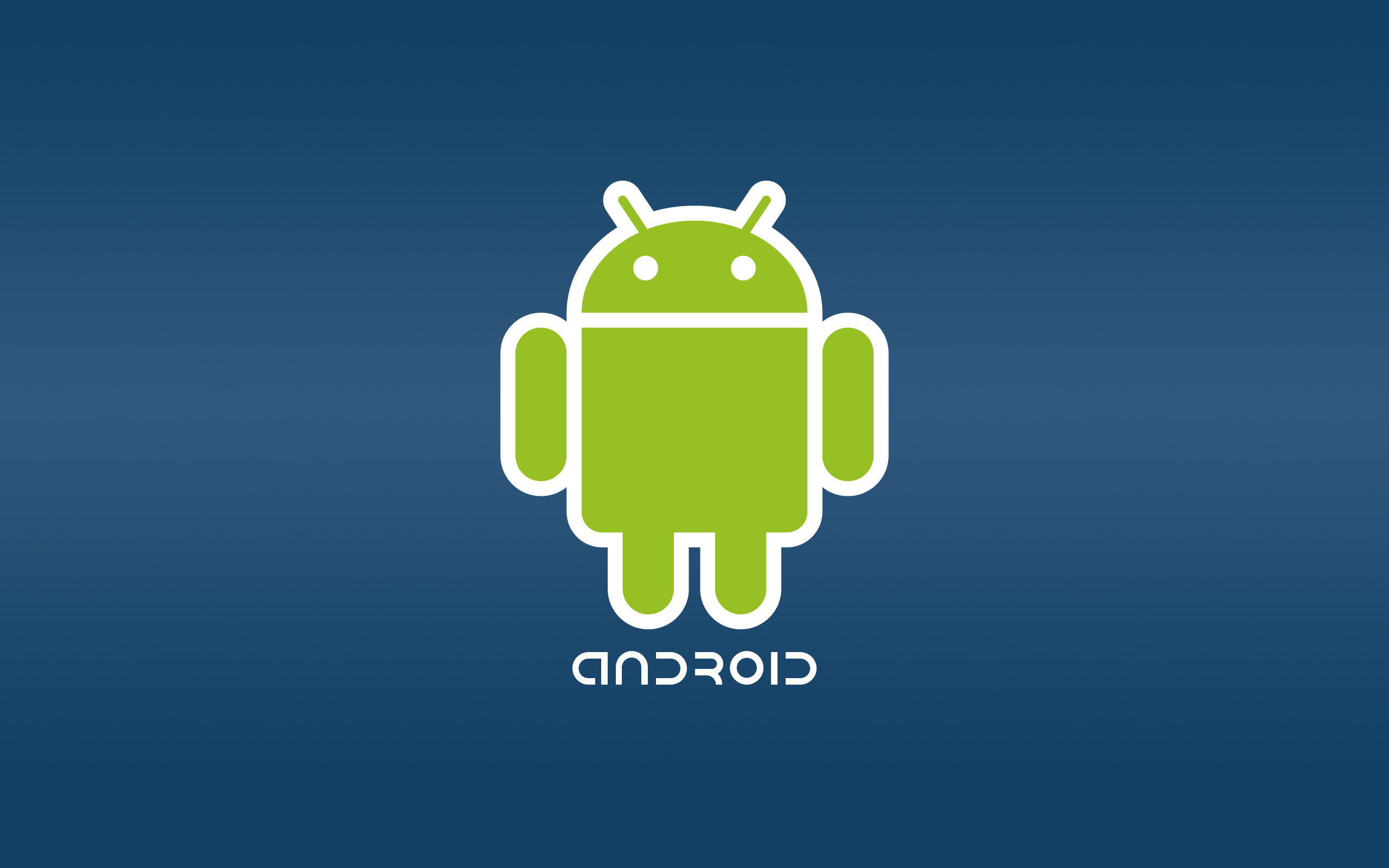 Icon Wallpaper For Android