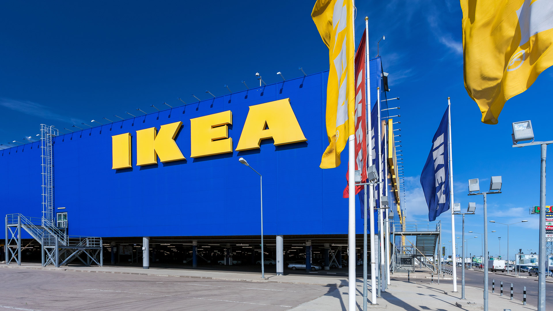 Image Result For Ikea Full Movies