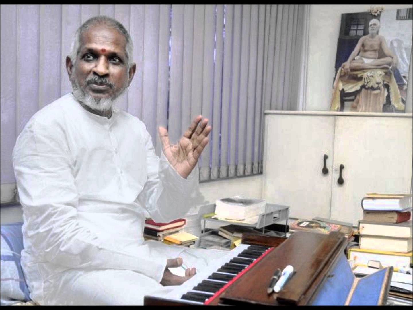download ilayaraja pictures wallpapers gallery