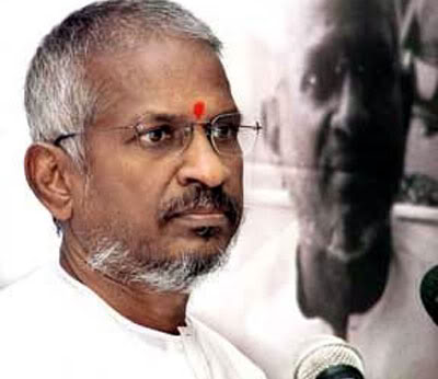 Ilayaraja Pictures Wallpapers By Gallery