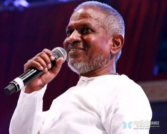 Download Ilayaraja Wallpapers Free Download Gallery
