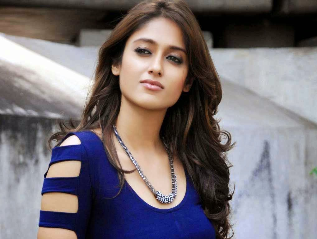 Ileana D Cruz Wallpapers Latest