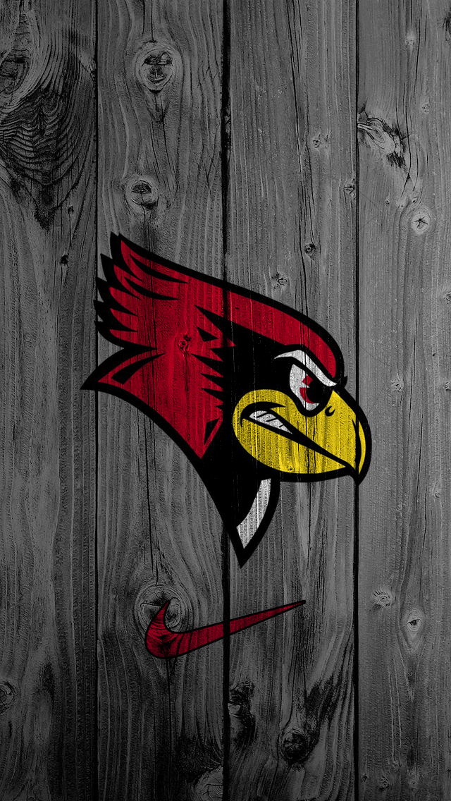 Download Illinois State University Wallpaper Gallery