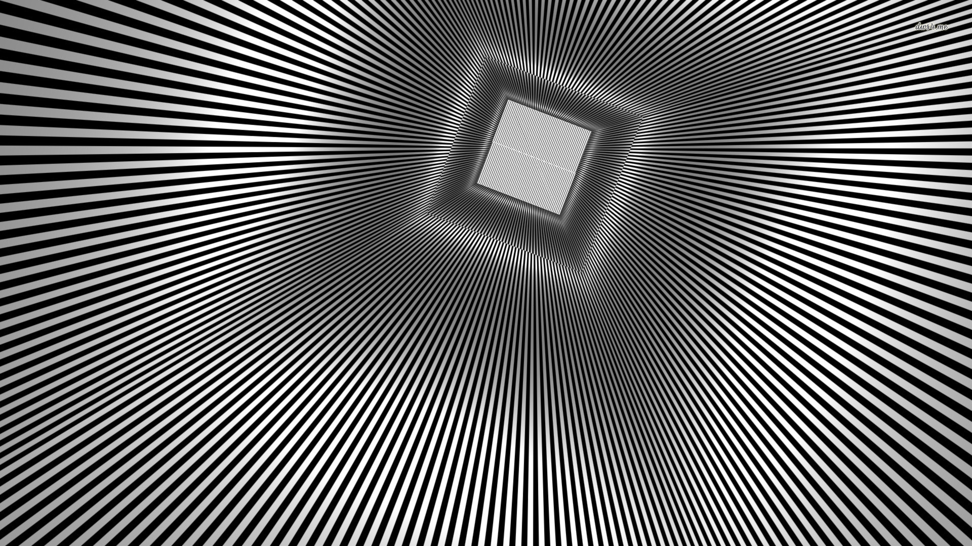 Illusion Wallpapers