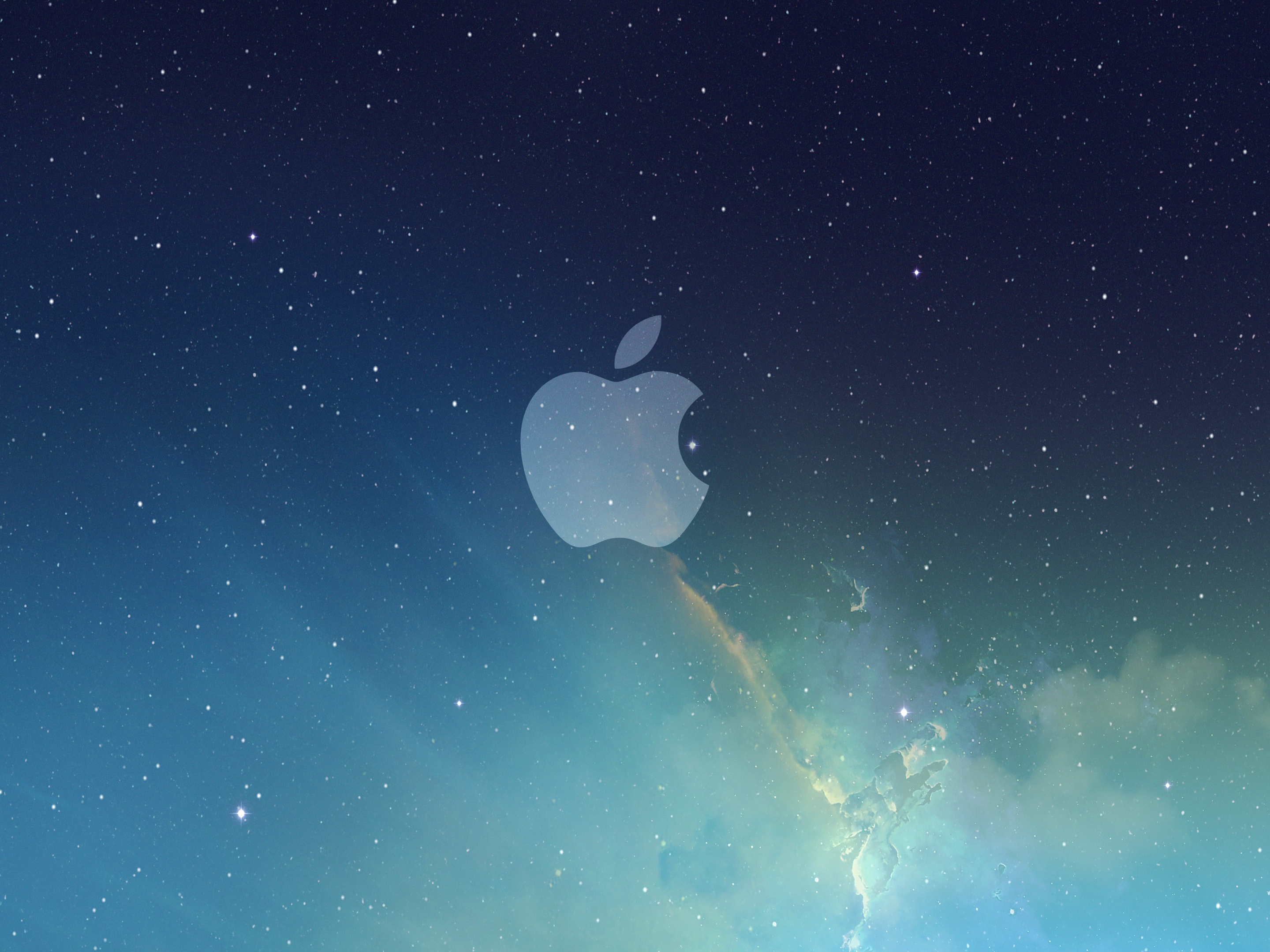 Images Of Apple Wallpaper