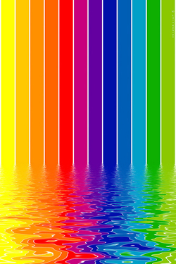 Images Of Colourful Wallpapers