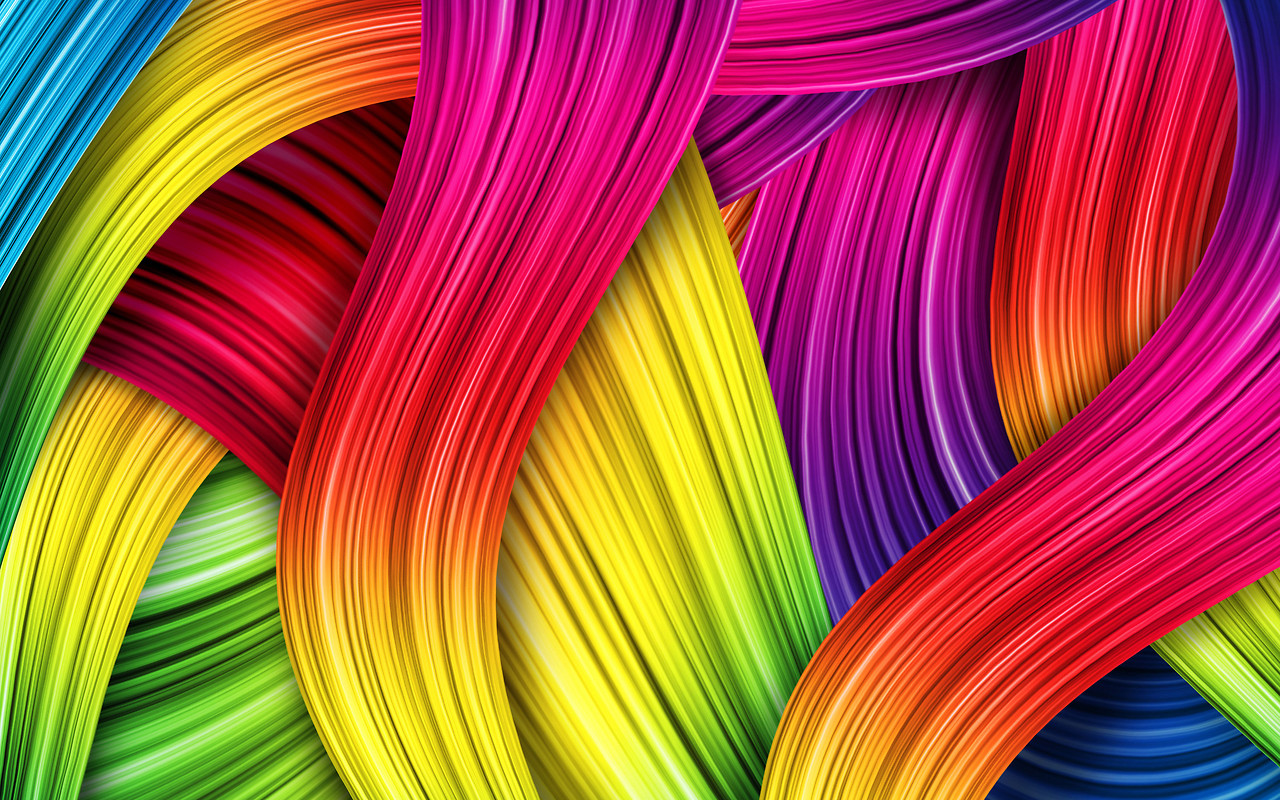 Download Images Of Colourful Wallpapers Gallery
