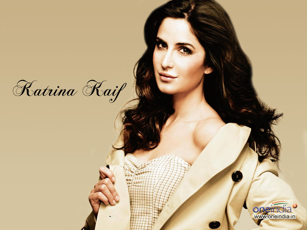 Images Of Katrina Kaif Latest Wallpapers