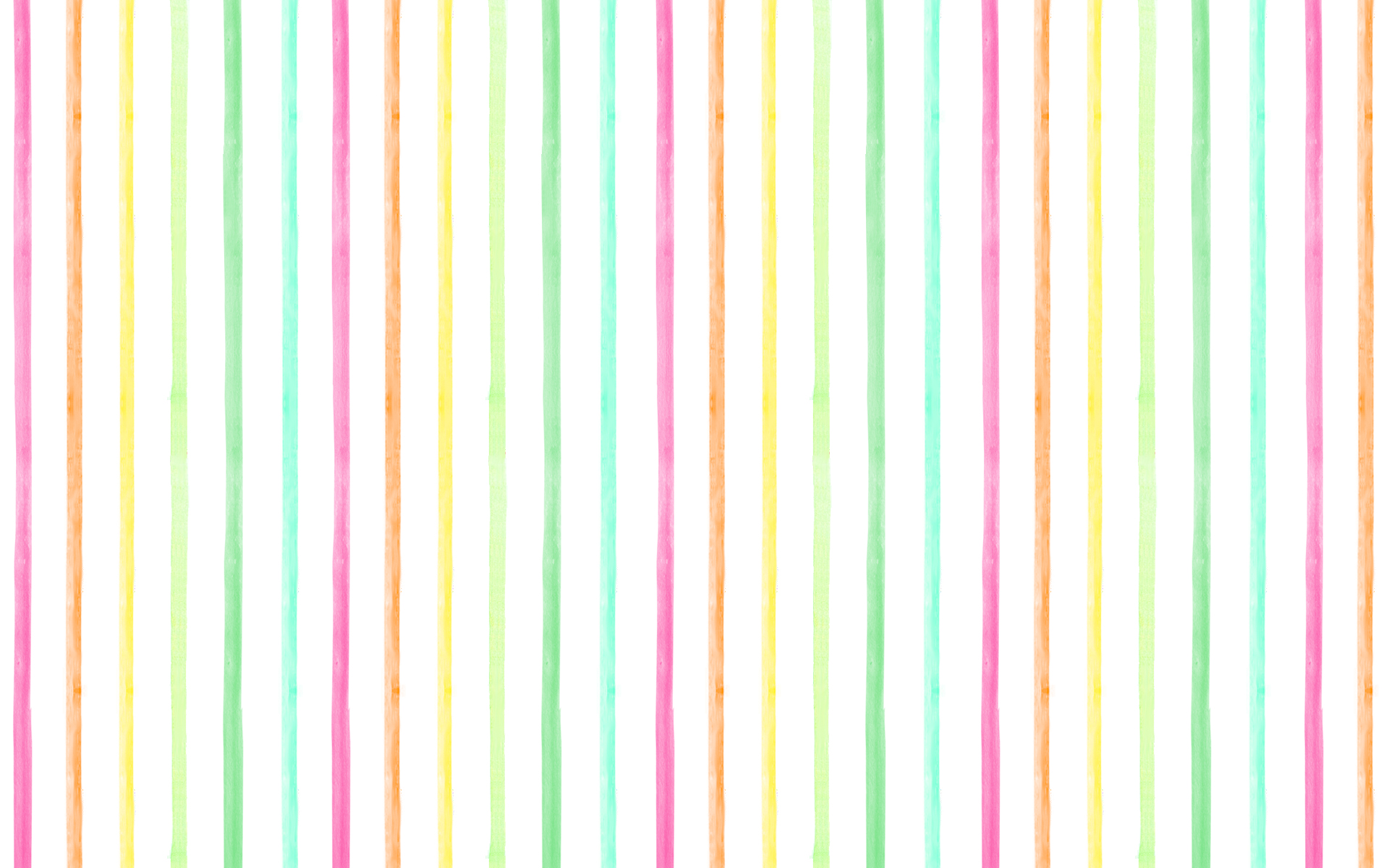 Images Of Striped Wallpaper
