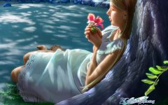 Imp Images Love Wallpapers