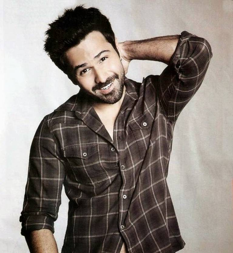 Imran Hashmi New Wallpaper