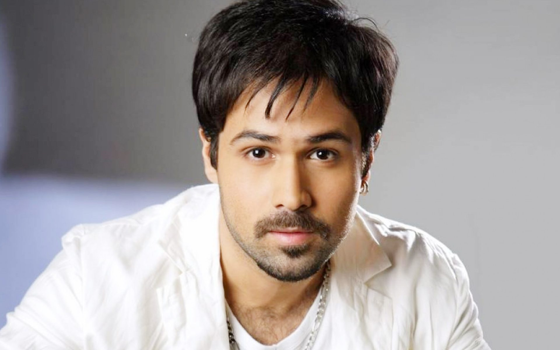 Imran Hashmi Wallpaper Download