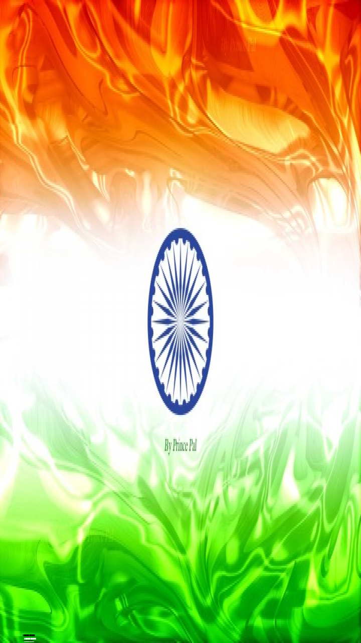hd wallpaper of patriotic india for mobile | adsleaf