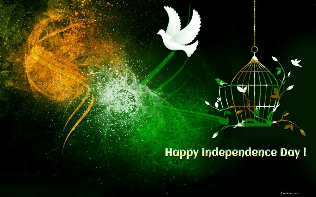 Independence Day HD Wallpapers