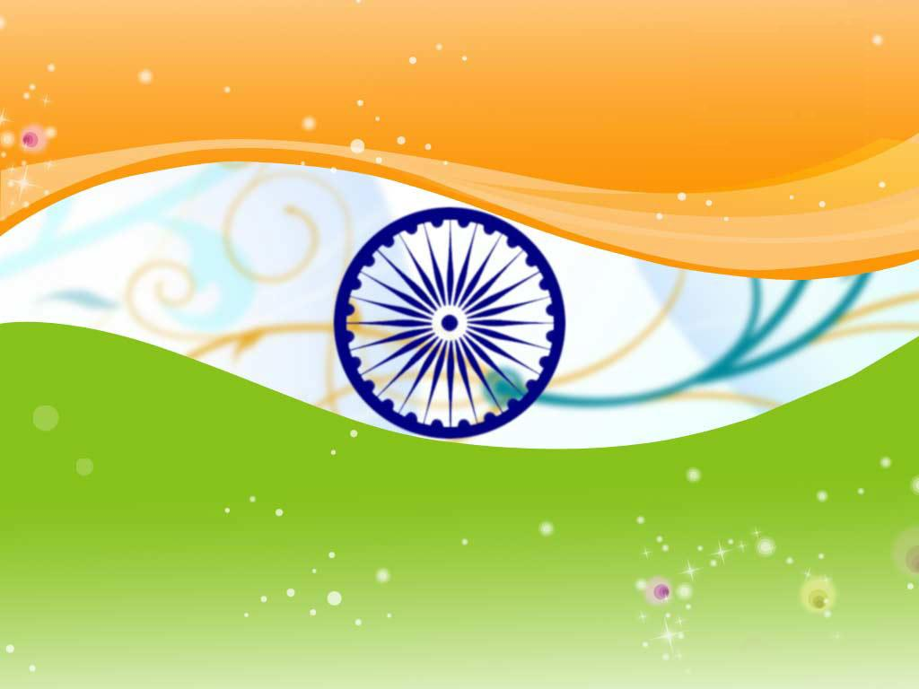 Independence Day India Wallpaper Free Download