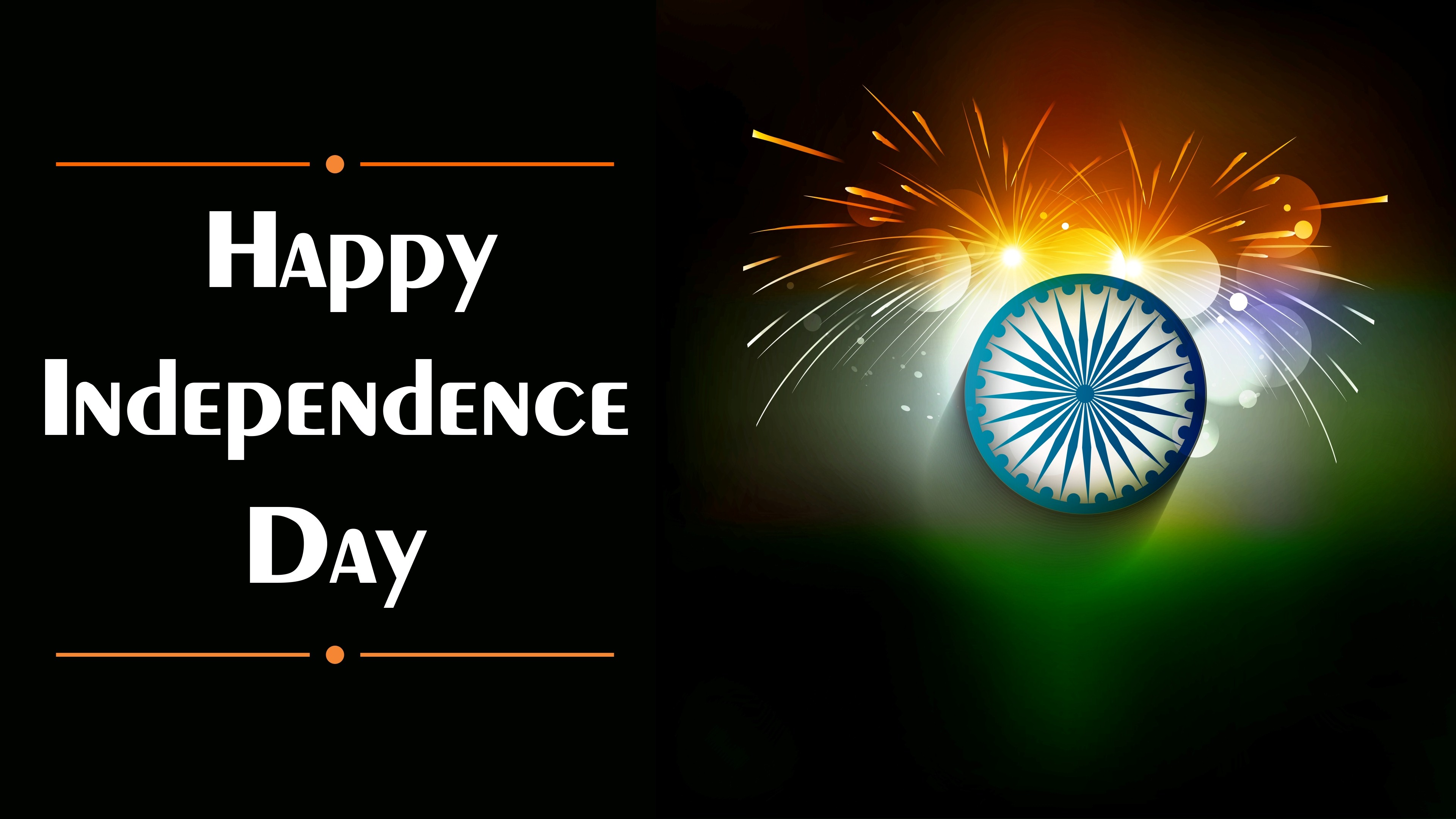 Wallpaper download india - Independence Day India Wallpaper Free Download