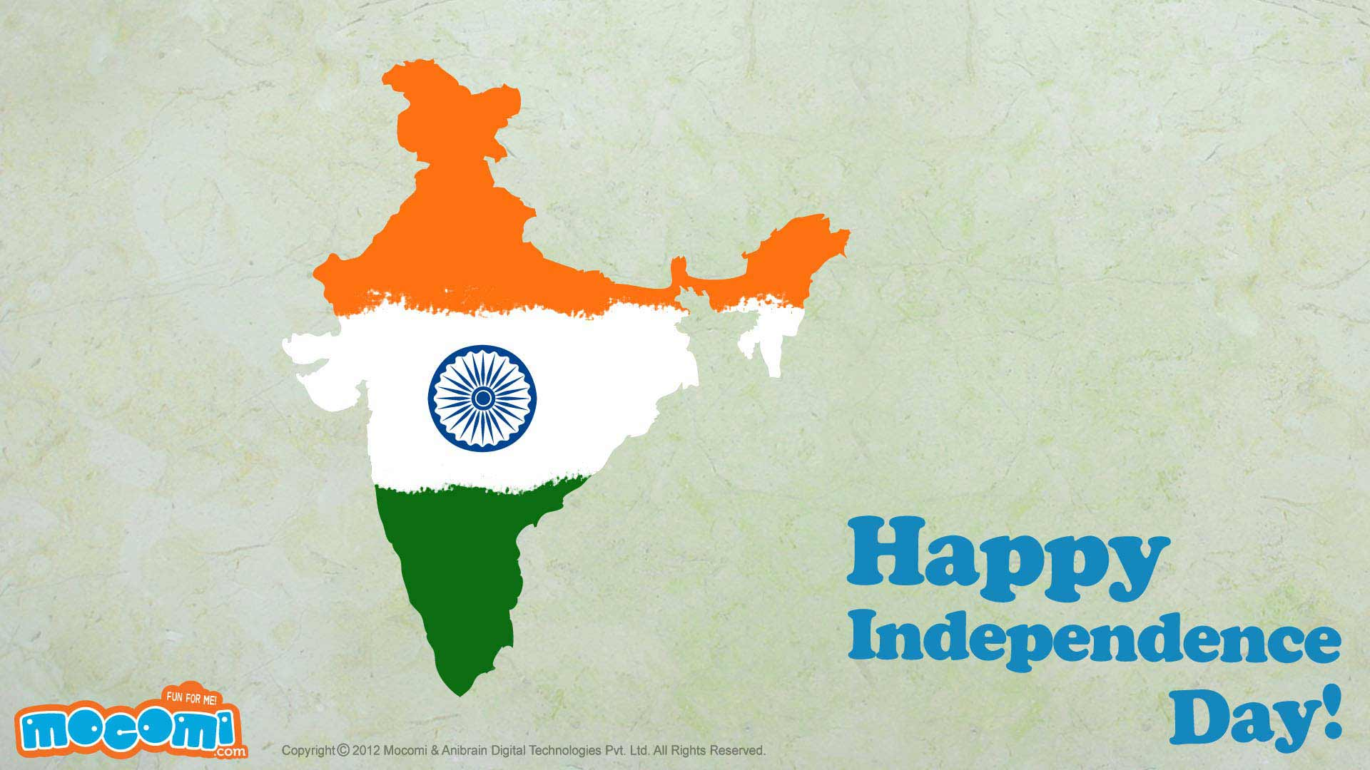 Independence Day Pics Wallpapers