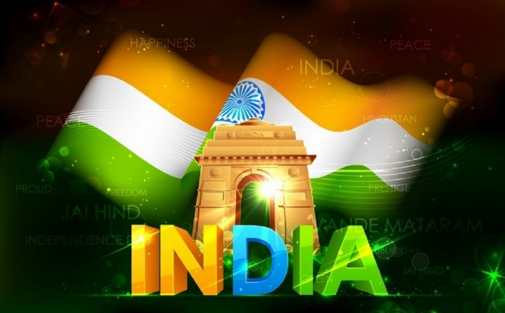 Independence Day Wallpaper Download