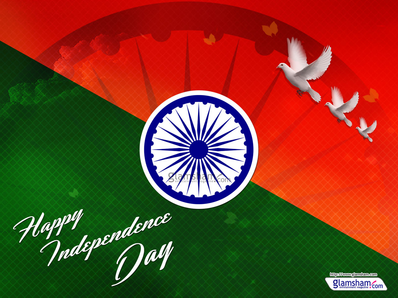 Independence Day Mobile Wallpapers: Download Independence Day Wallpaper Download Gallery