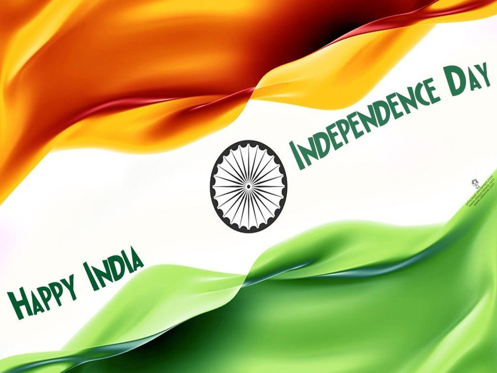 Independence Day Mobile Wallpapers: Download Diamond Wallpaper For Mobile Gallery