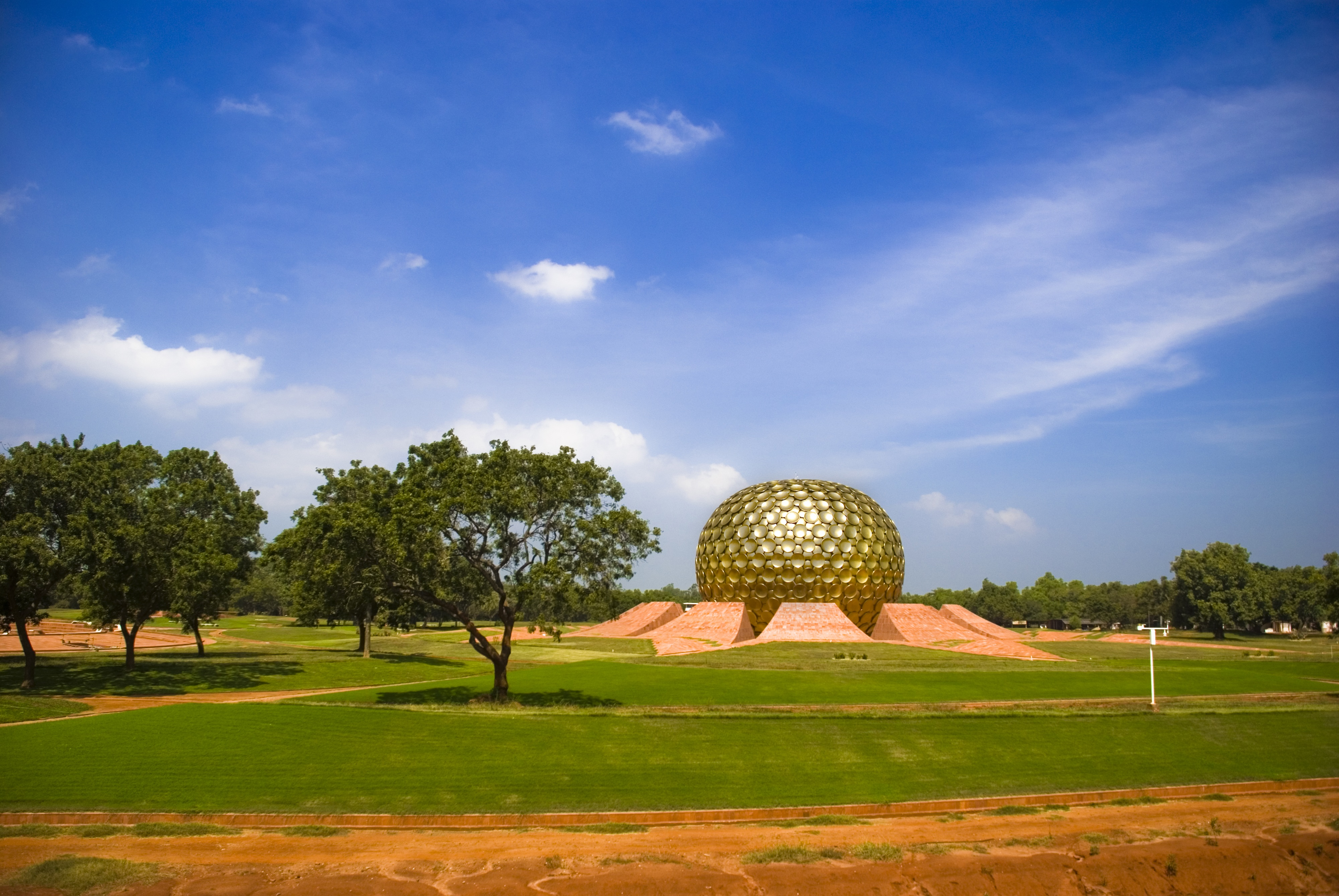 Download India Beautiful Places Wallpapers Gallery