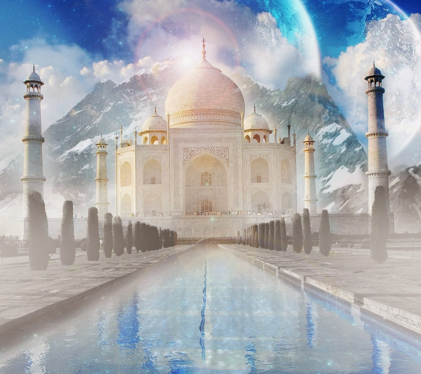 Download india beautiful places wallpapers gallery - Indian beautiful models hd wallpapers ...