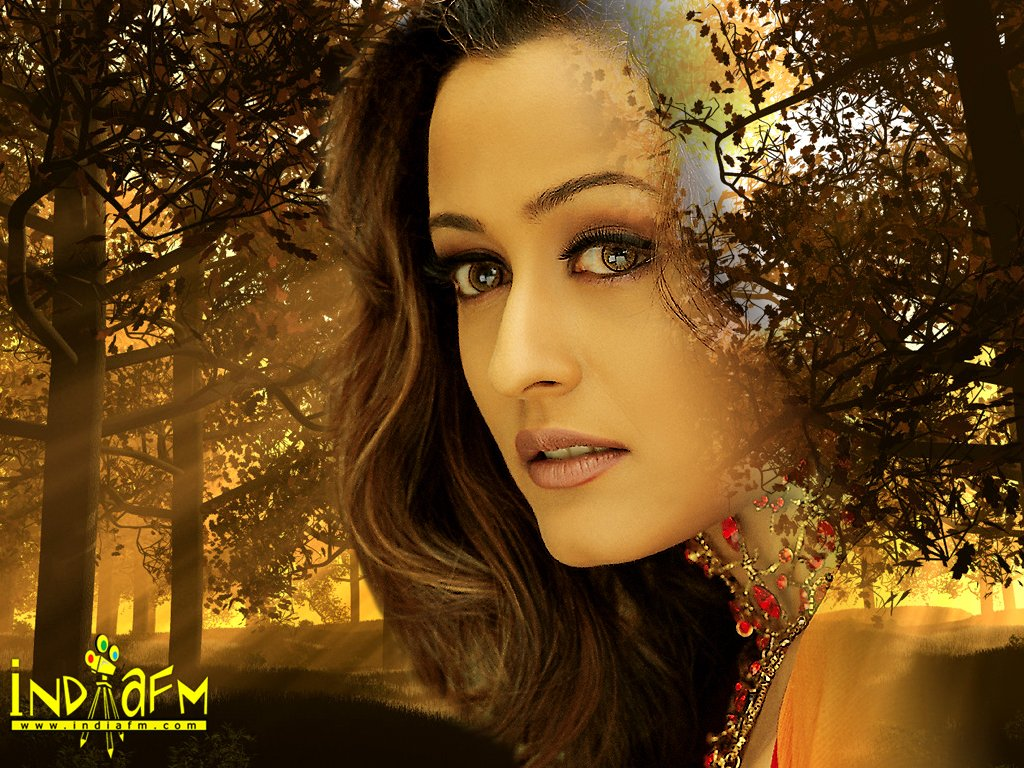 India Fm Wallpapers