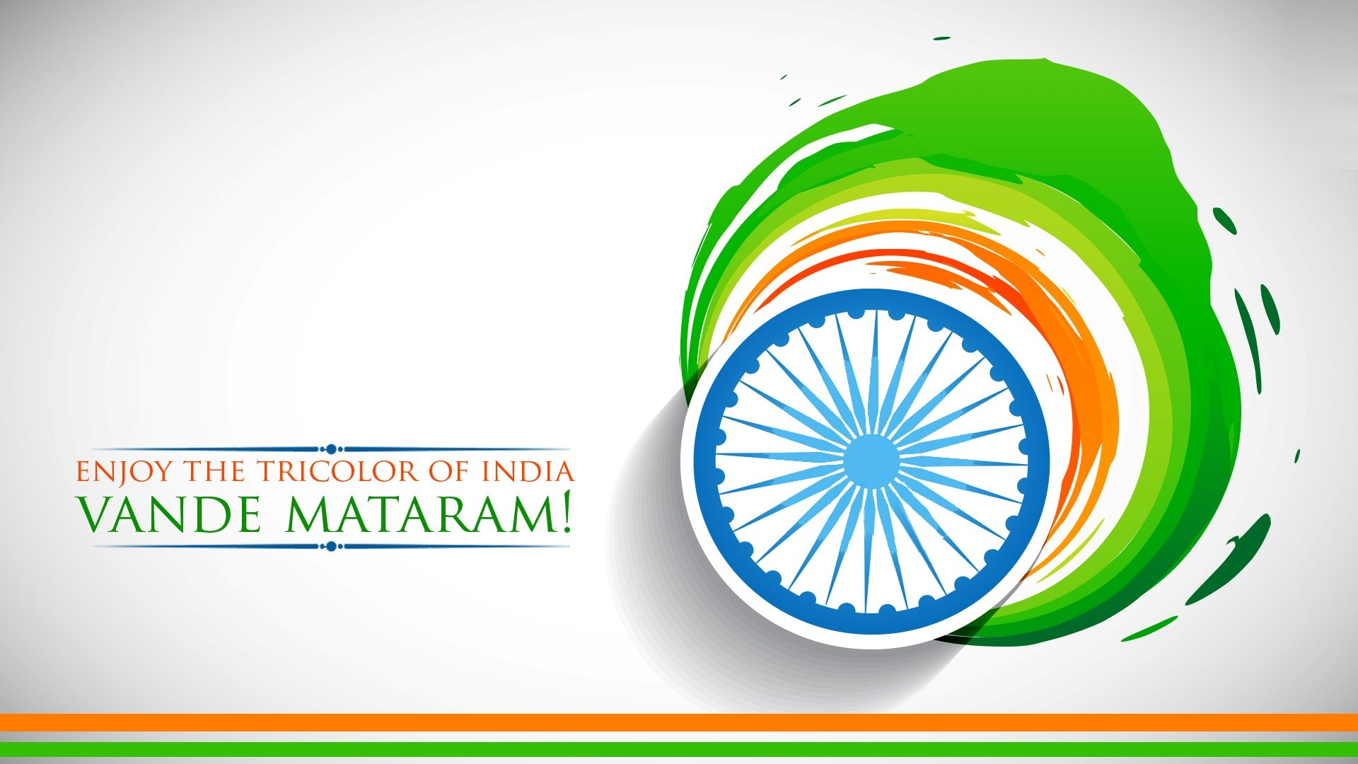 """independence day of india school speech Independence speech for school children so we can consider 26th of january was initially india's """"independence day"""" as everybody know mahatma."""