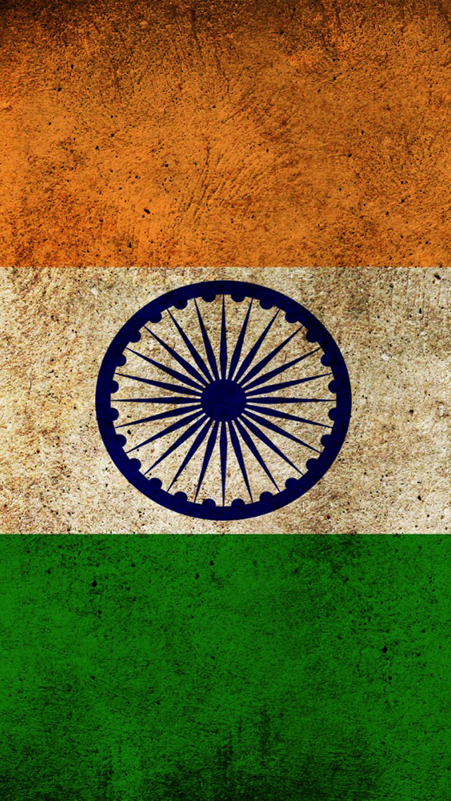 India Mobile Wallpaper