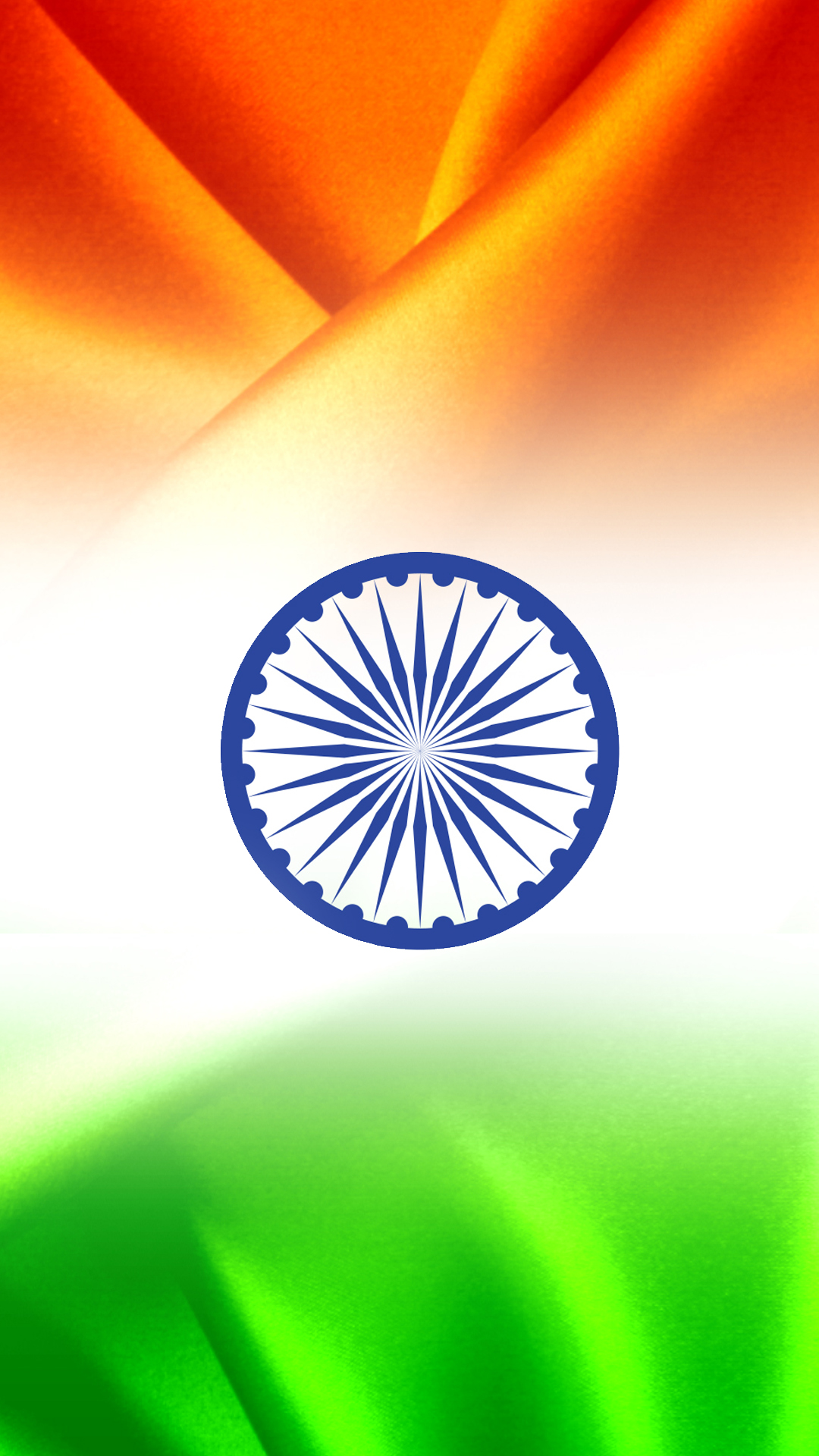 India Wallpaper For Mobile