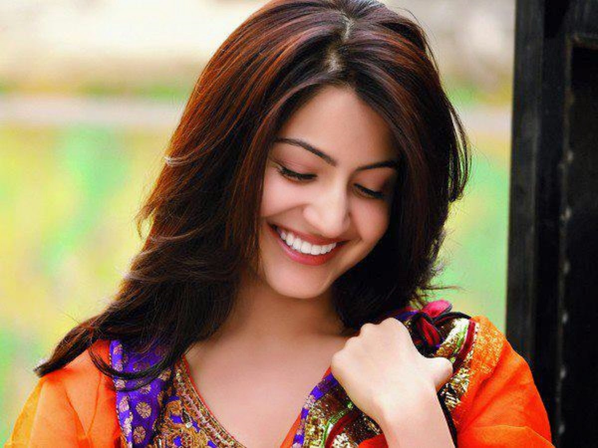Actress Wallpapers Download Free: Download Indian Actress Wallpaper Download Gallery