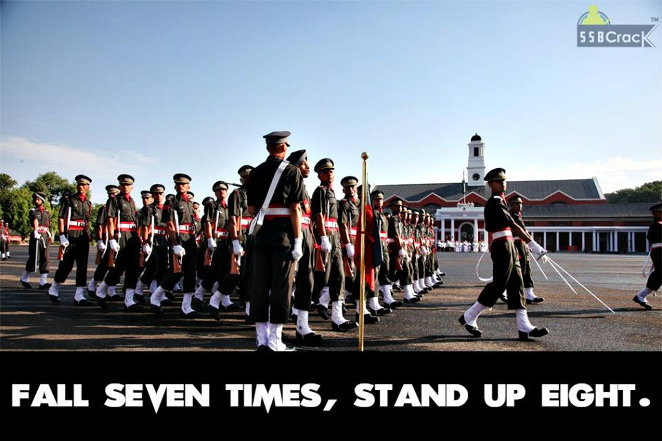 Indian Army Best Wallpaper