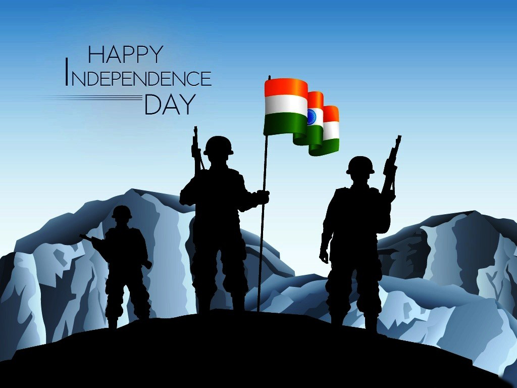 Indian army wallpapers for mobile phones