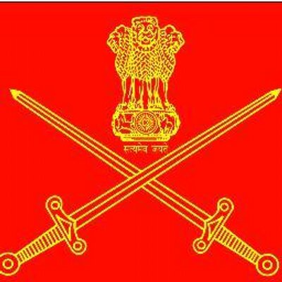 download indian army symbol wallpaper gallery