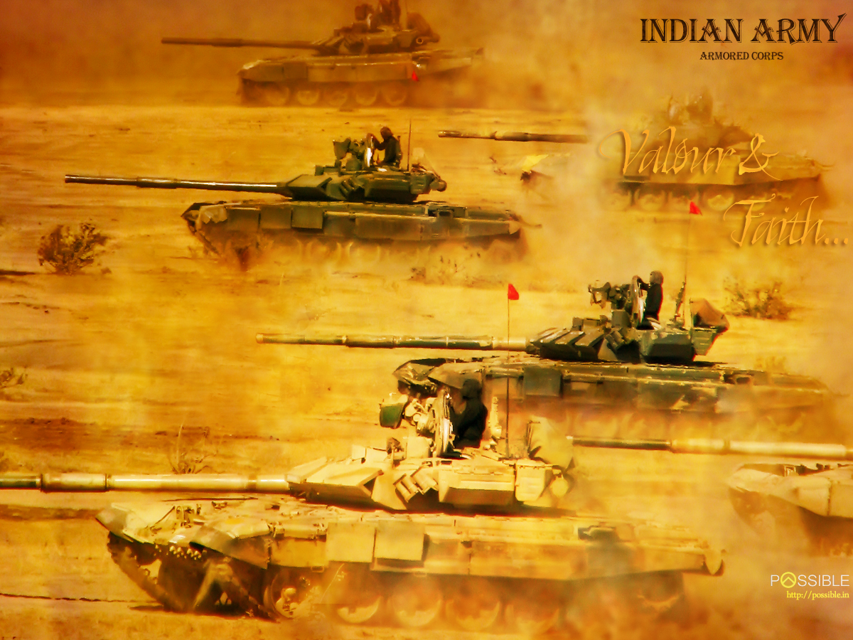 Download Indian Army Wallpaper Desktop Gallery