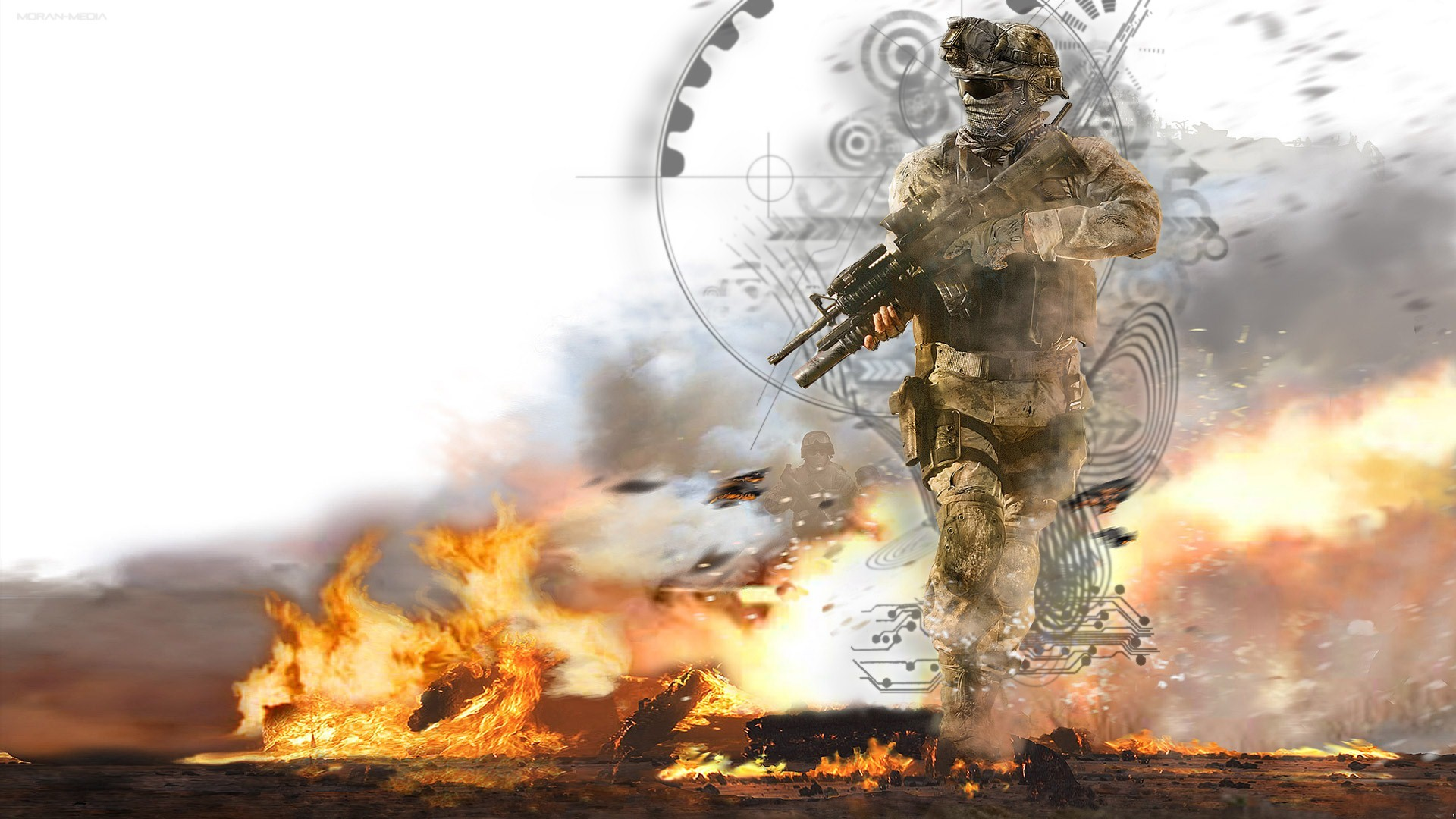 Indian Army Wallpapers For Desktop Hd: Download Indian Army Wallpaper Desktop Gallery