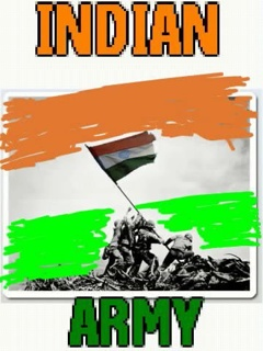 Indian Army Wallpaper For Mobile