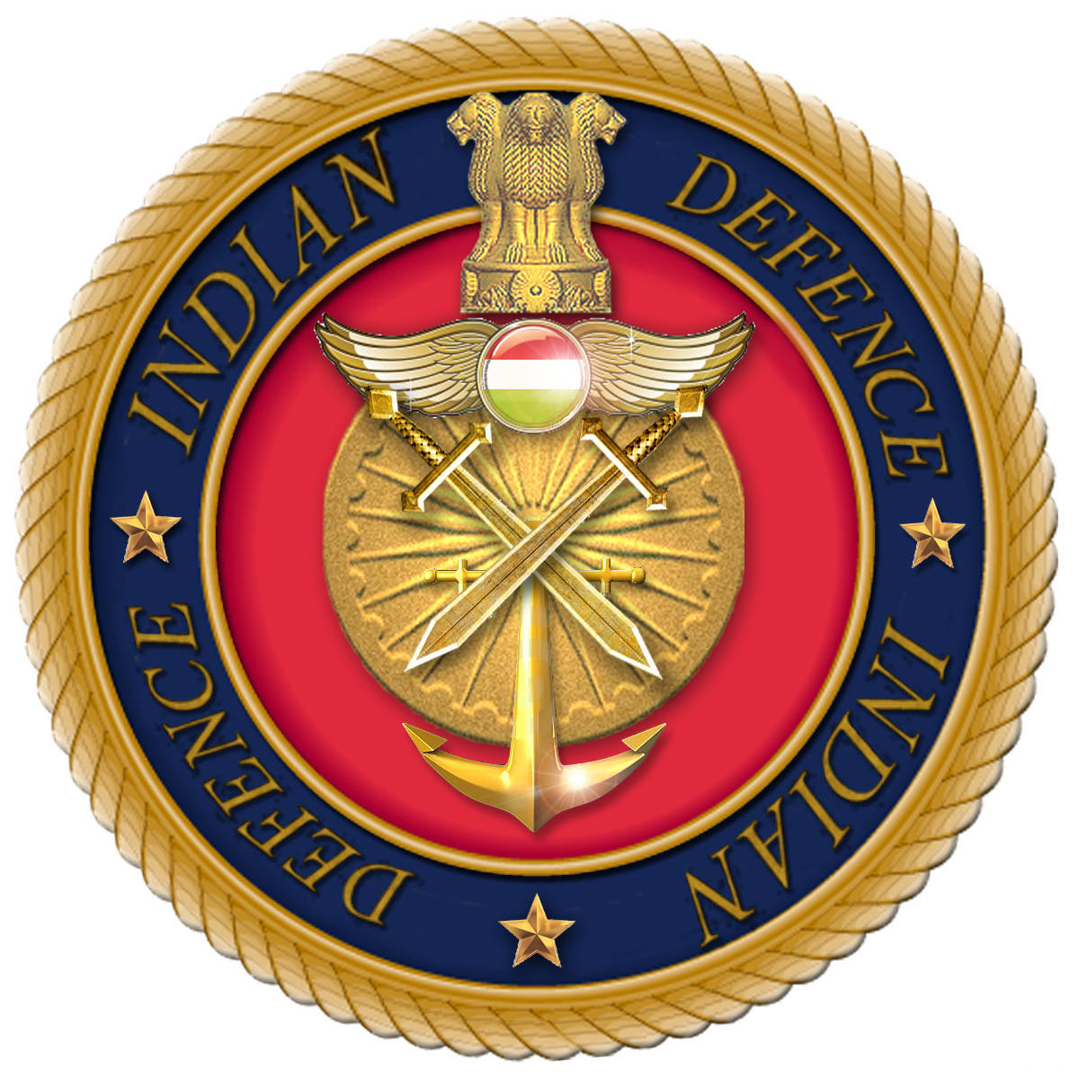 Download Indian Army Wallpapers For Mobile Phones Gallery