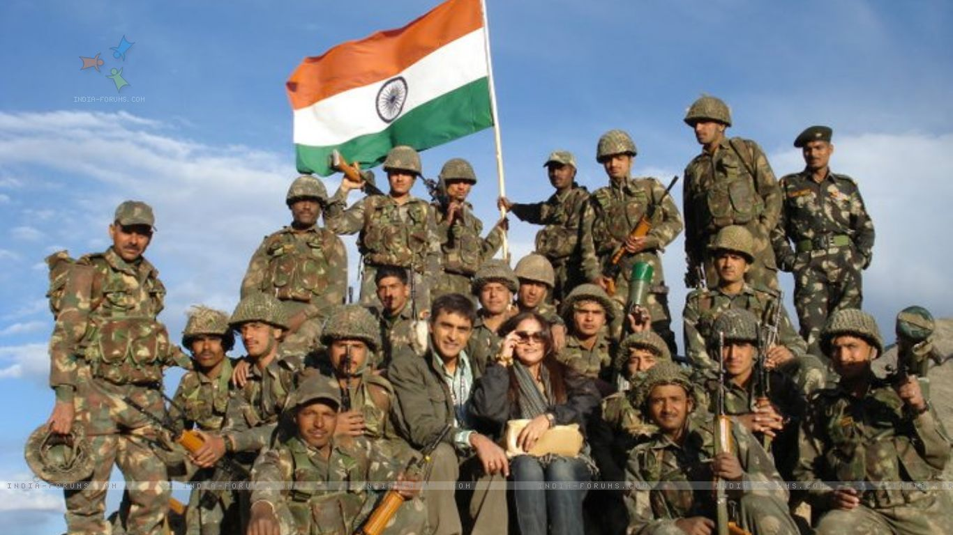 Indian Army Wallpapers For Desktop Hd: Download Indian Army Wallpapers HD Free Download Gallery