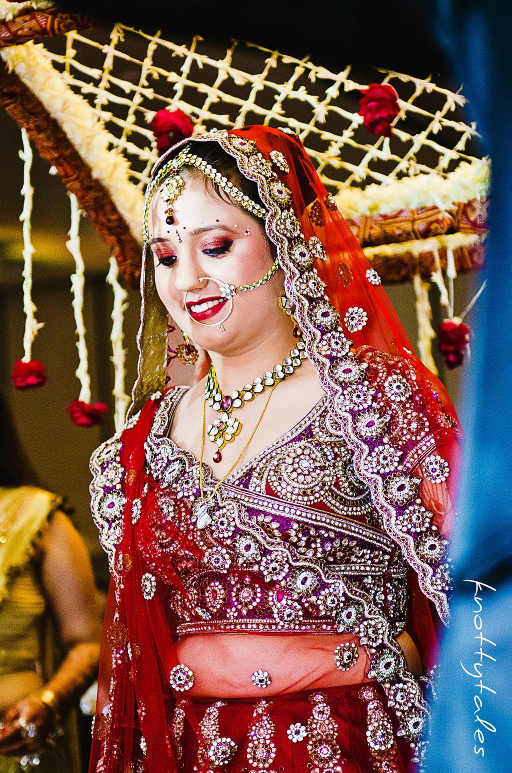 indian bridal photos free download - drive.cheapusedmotorhome