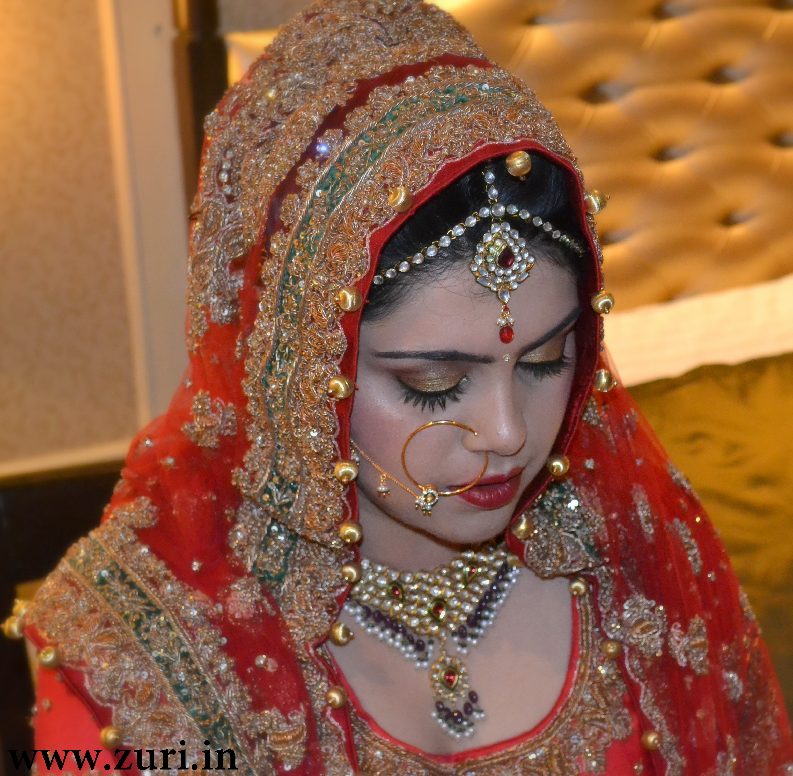 indian bride images hd