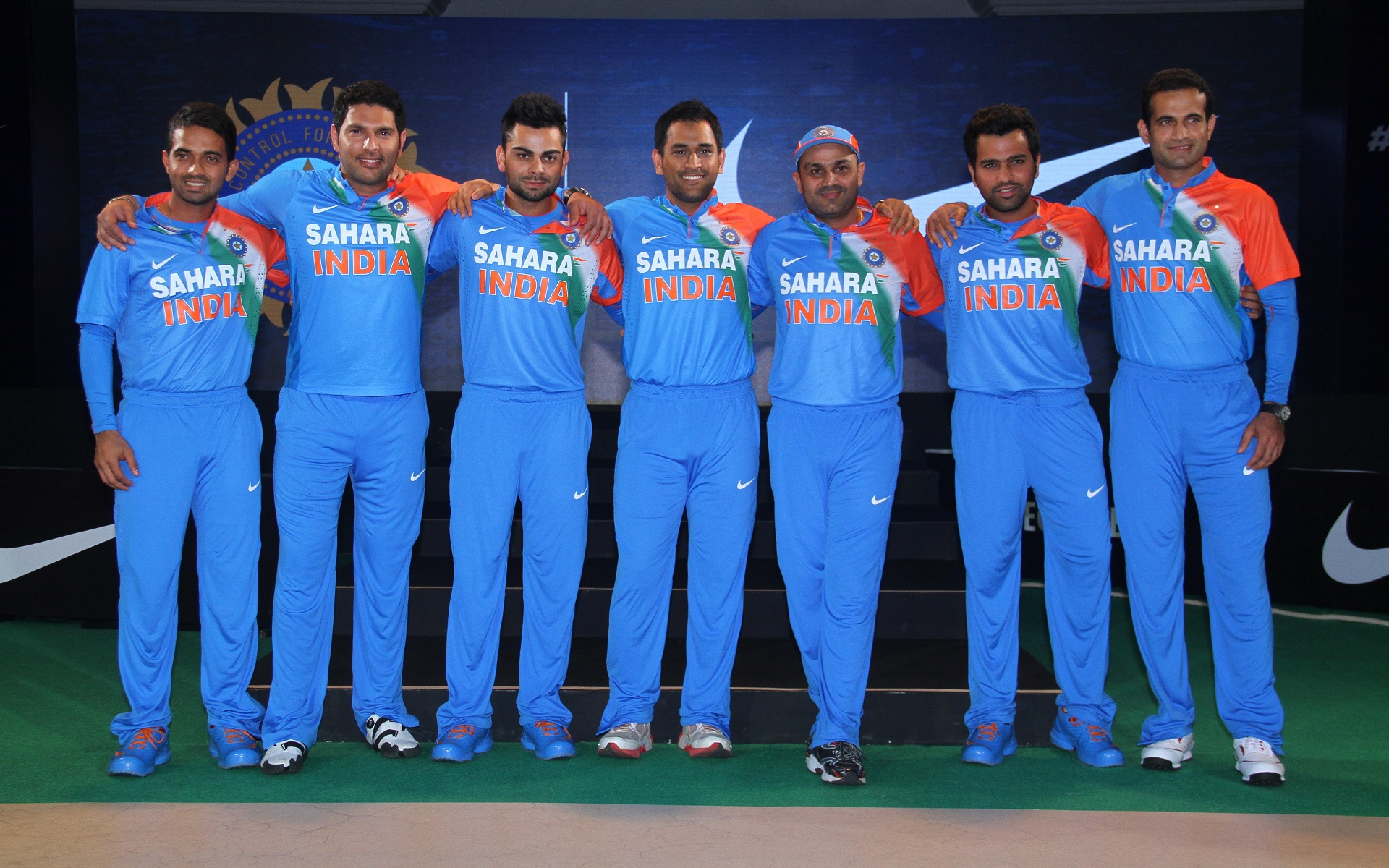 Download Indian Cricket Team Hd Wallpapers Gallery HD Wallpapers Download free images and photos [musssic.tk]