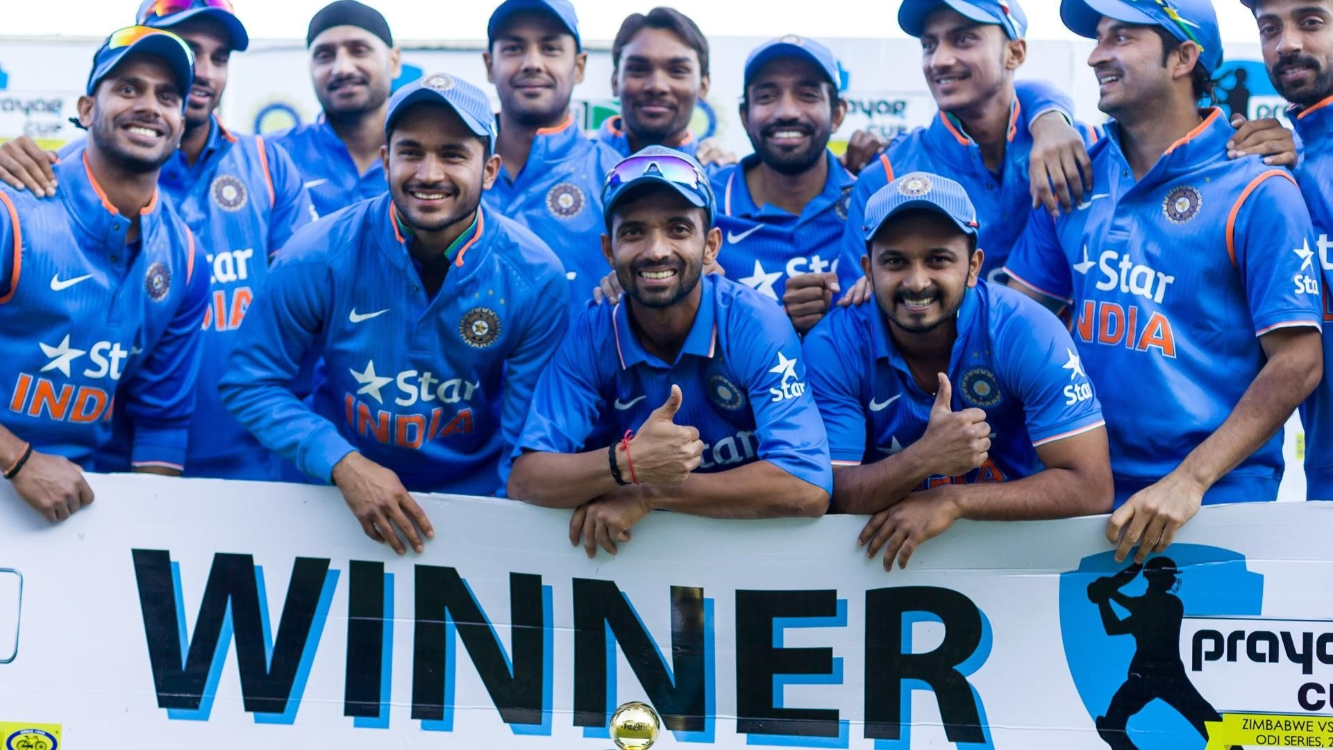 Indian Cricket Hd Wallpapers