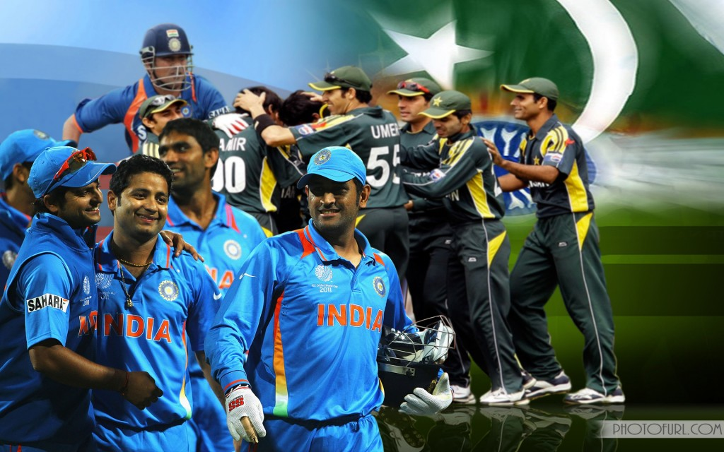 Indian Cricket Team Wallpapers Free Download
