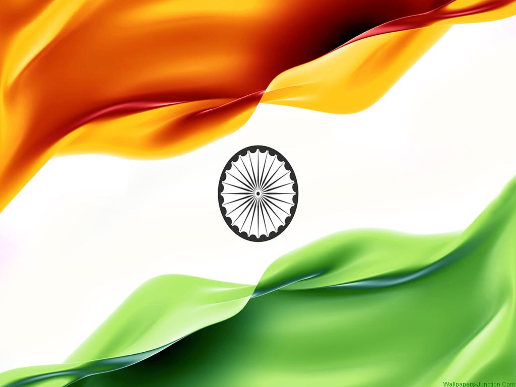 Indian Flag Animated: Download Indian Flag Animated Wallpaper 3D Gallery