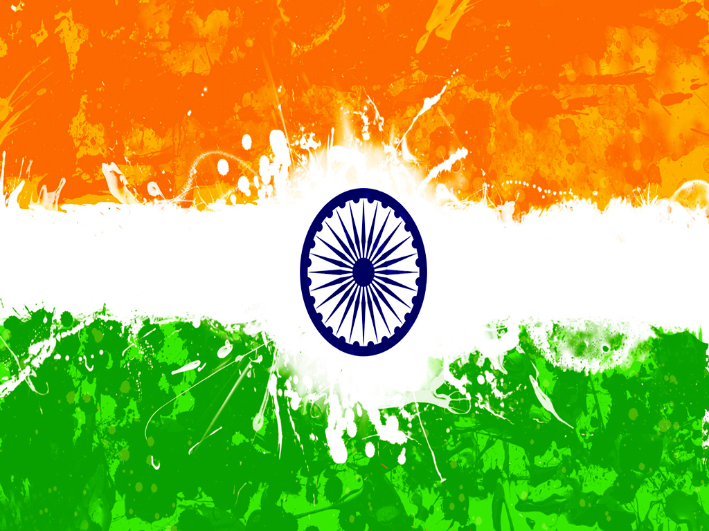 Download Indian Flag HD Wallpapers Free Download Gallery