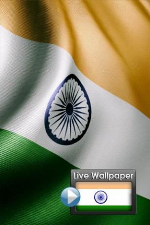 download indian flag live wallpaper for pc gallery