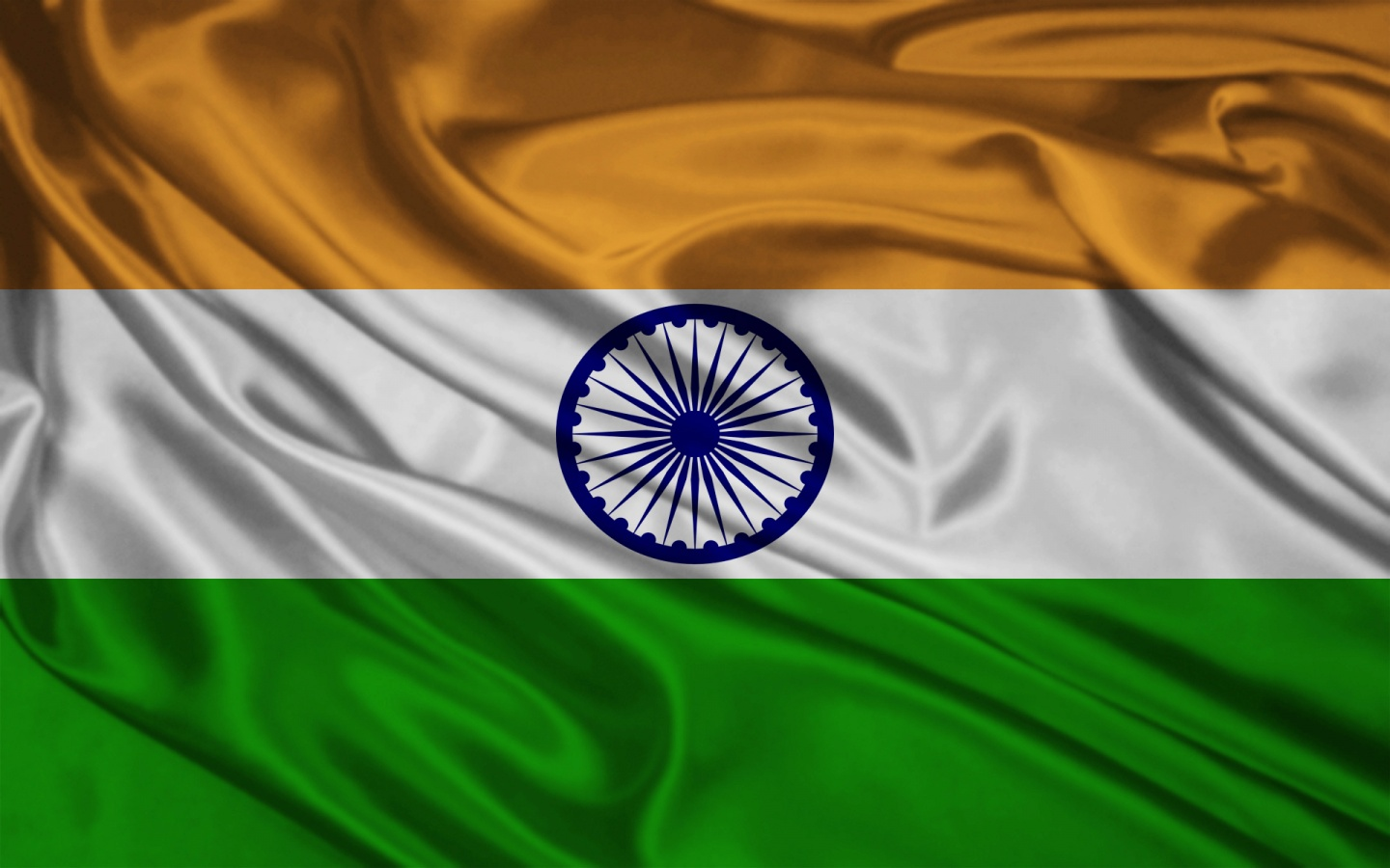 Indian Flag Wallpaper For Pc Download