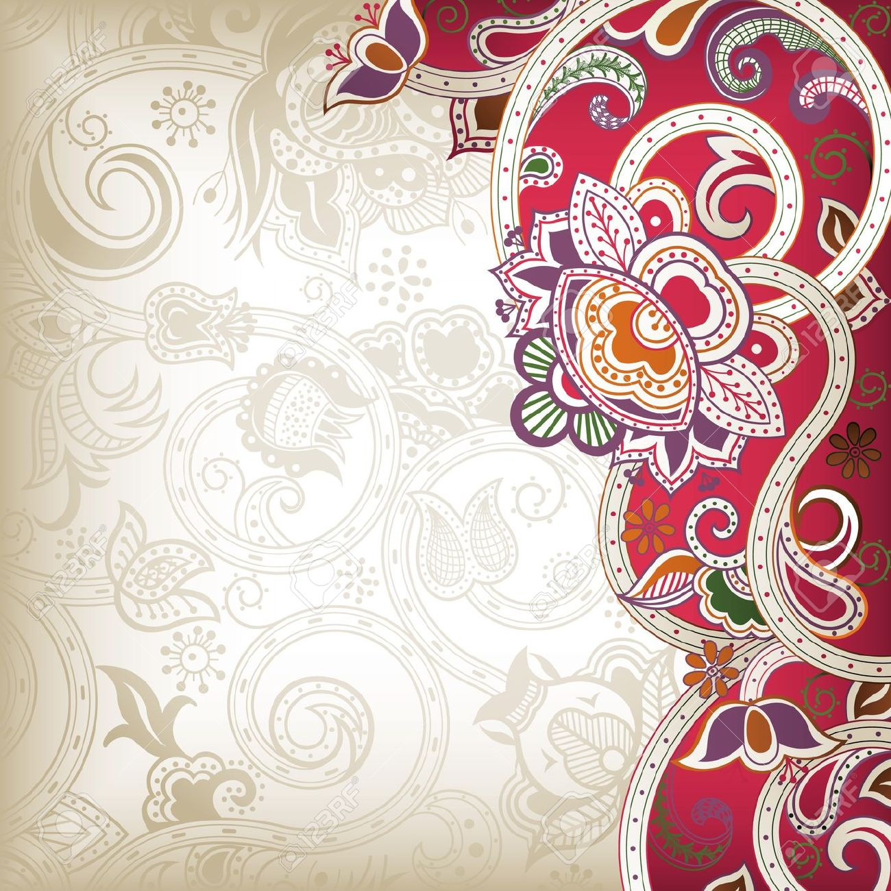 Indian Wedding Wallpaper Backgrounds